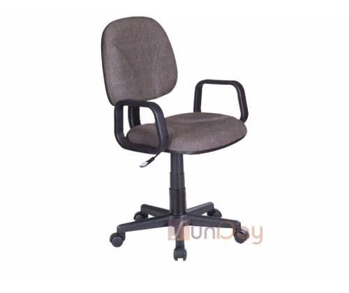 Кресло Q-H2