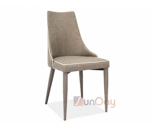 Кресло Soren