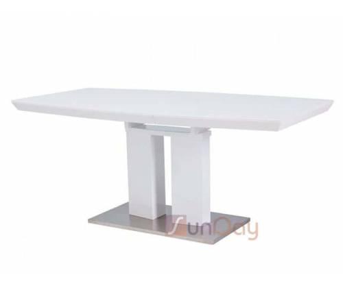 Стол раскладной Divani