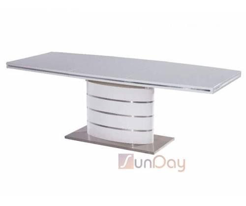 Стол обеденный Fano 140х90