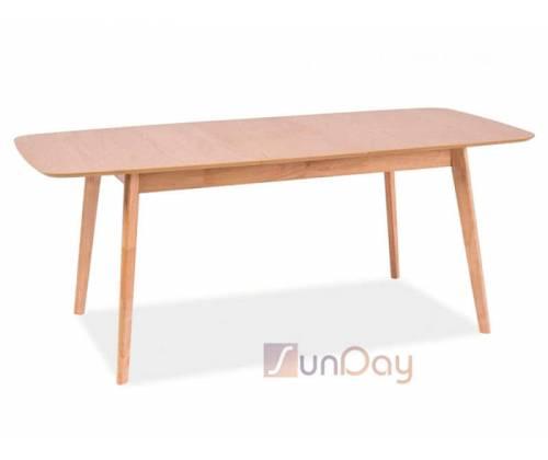 Обеденный стол Felicio 150х90