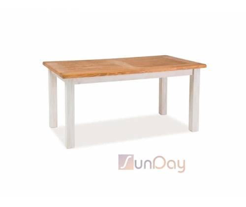 Стол Poprad