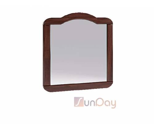 Зеркало 100 спальни Каролина