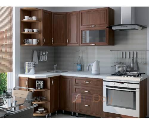Кухня Класcика