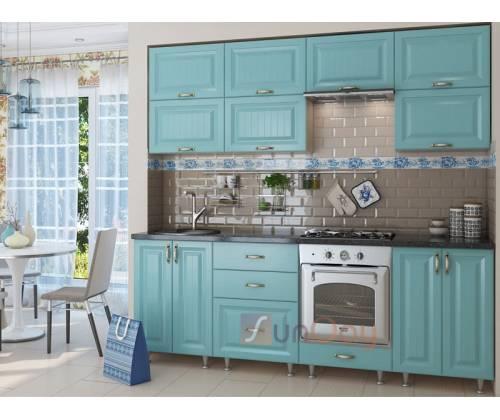 Кухня Романтика 240
