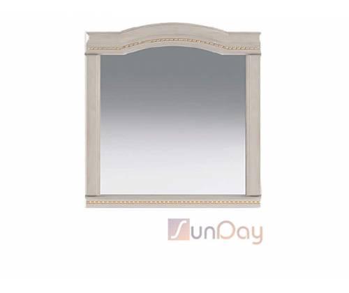 Зеркало 100 спальни Венера Люкс