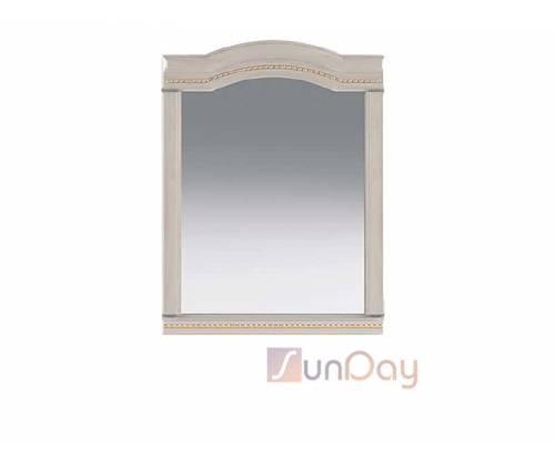 Зеркало 70 спальни Венера Люкс