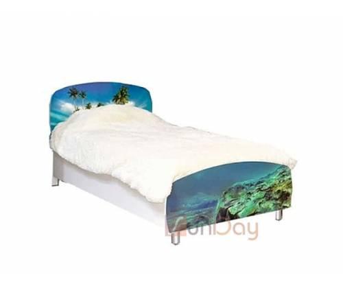 Кровать Мульти