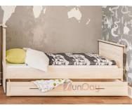 фото 7 Кровать Палермо 1-сп