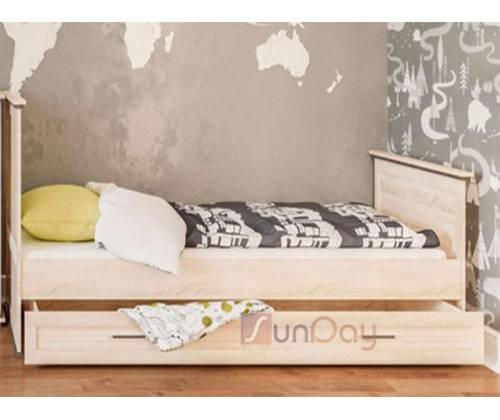 Кровать Палермо 1-сп