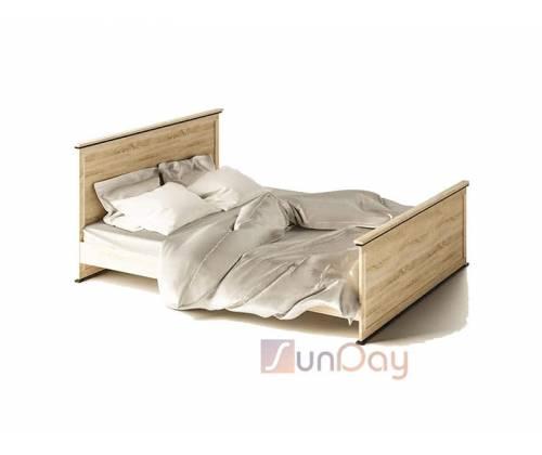 Кровать Палермо 2-сп