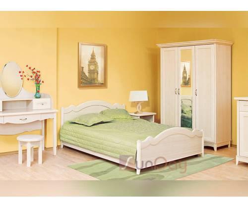 Спальня Селина