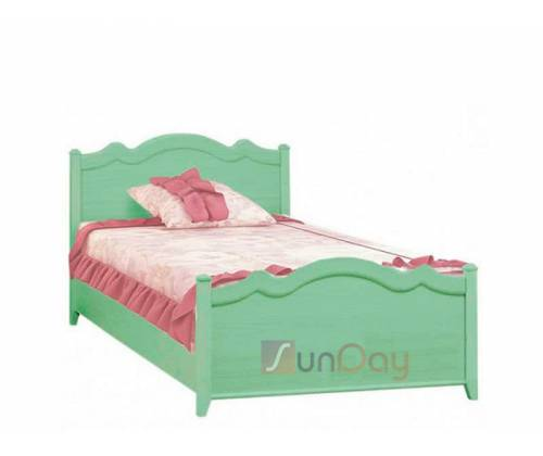 Кровать Селина 1-СП