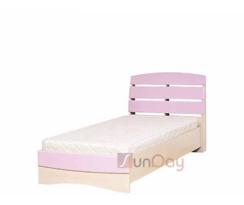 Кровать 1С Терри