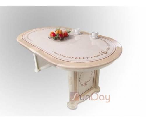 Стол обеденный Вивальди (раскладной)
