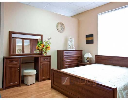 фото 2 Спальня Джоконда