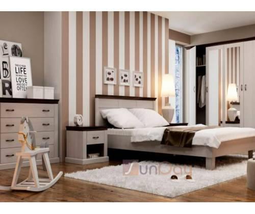 Спальня Лавенда ''комплект'' VMV Holding