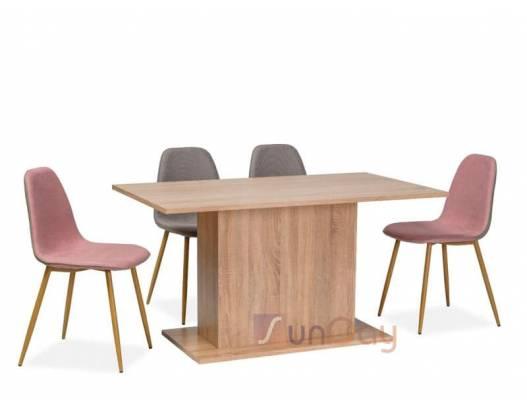 фото 2 Обеденный стол Reno