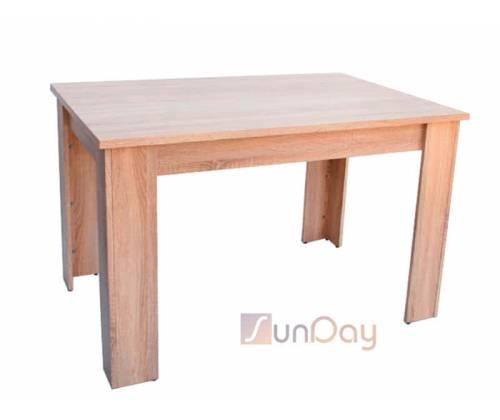 Обеденный стол Avis