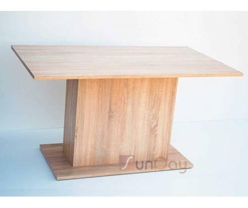 Обеденный стол Reno