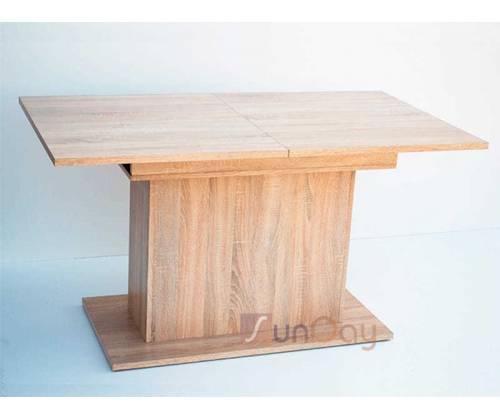 Обеденный стол Reno ІІ (раскладной)