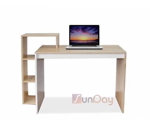 Стол письменный 110 Н VMV Holding