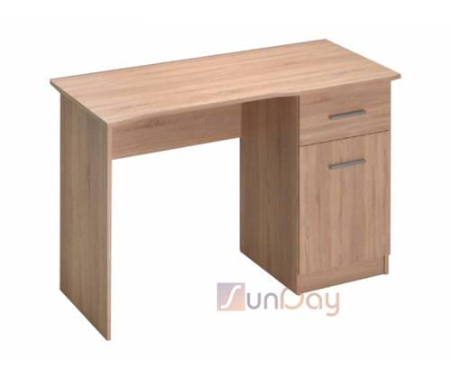 Стол письменный 120 1D1S  JOY VMV Holding