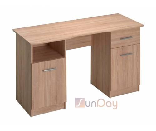 Стол письменный 140 2D1S  JOY  VMV Holding