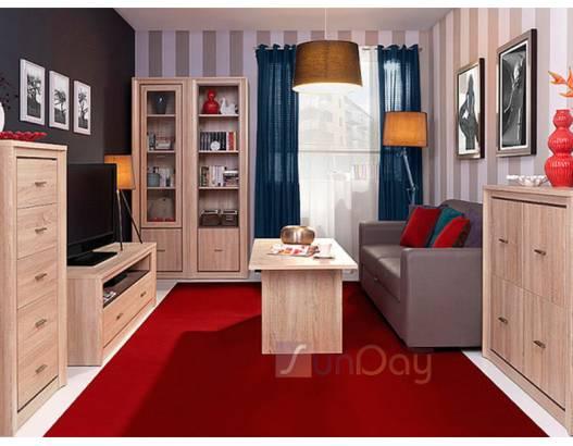 фото Гостиная Ларса VMV Holding