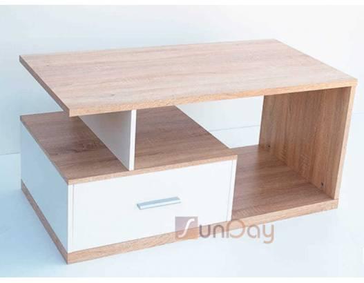 фото 2 Журнальный столик Sia VMV Holding