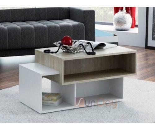 Журнальный стол Kiros VMV Holding