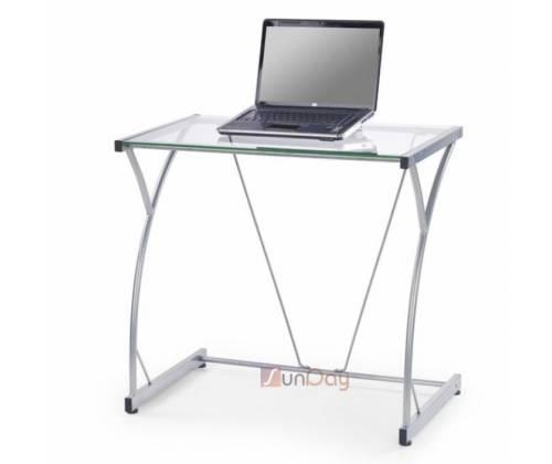 Компьютерный стол B-20