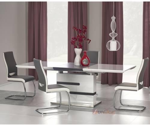 Стол обеденный MONACO