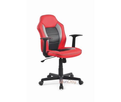Кресло NEMO