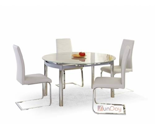 Стол обеденный NESTOR