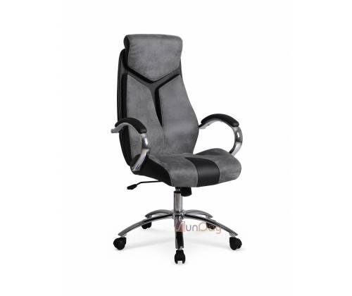 Кресло NIXON
