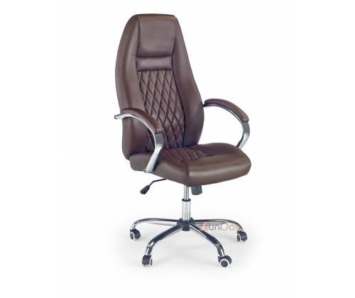 Кресло ODYSEUS