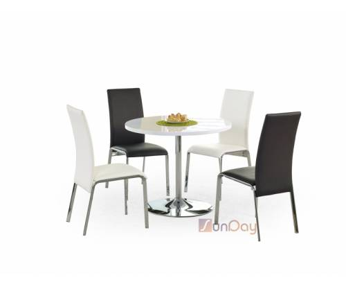Стол обеденный OMAR