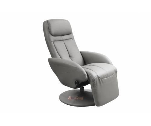 Кресло-реклайнер Optima
