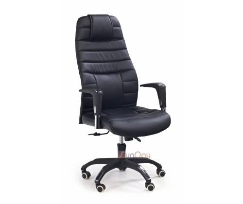 Кресло PARKER