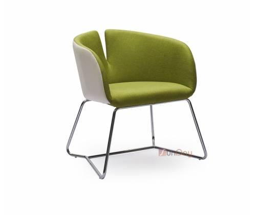 Кресло Pivot