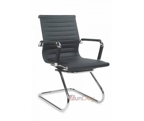 Кресло PRESTIGE SKID