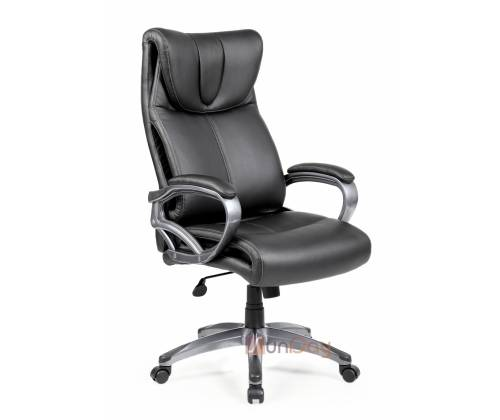 Кресло QUATTRO
