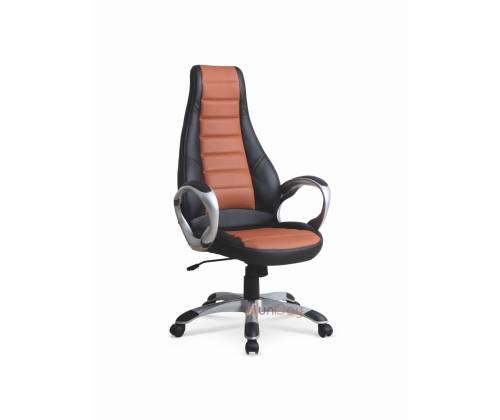 Кресло RAIDER
