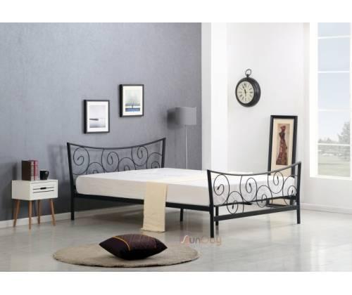 Кровать RAMONA