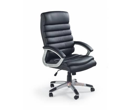 Кресло  REGINALD
