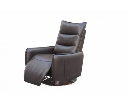 Кресло-реклайнер Royal
