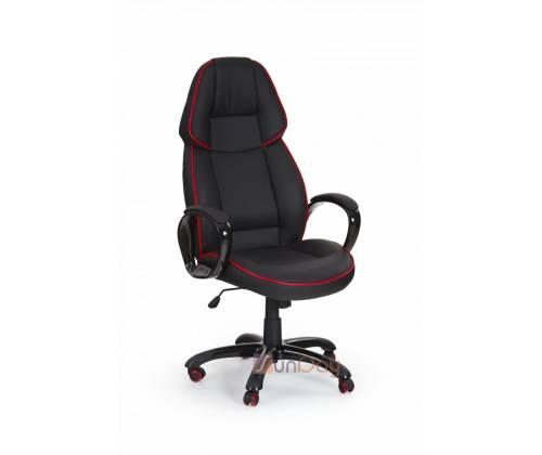 Кресло RUBIN