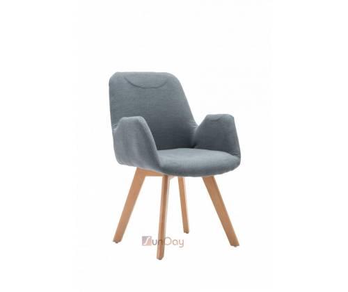 Кресло SAFARI
