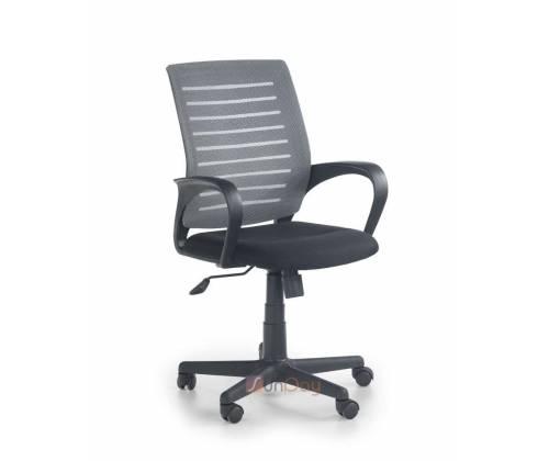Кресло SANTANA